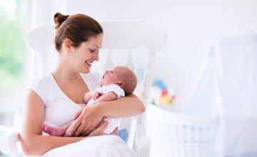 Anne Sütü: Emzirmede En Önemlisi